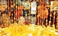 آزادسازی ۱۳ تن طلای ایران