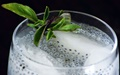 باید و نبایدهای نوشیدنیهای ماه رمضان
