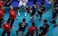 دولت به هر ملیپوش والیبال ایران ۱۲۰ میلیون تومان پاداش میدهد