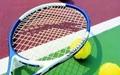 پایان کار ملیپوشان تنیس در هفته نخست رقابتهای فیوچرز رومانی