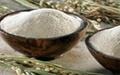 بهترین شیوههای استفاده از سبوس برنج