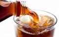 نوشیدنیهای حاوی قند عامل مرگ دهها هزار نفر