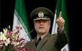 ارتش ایران، انقلابی، دیندار و ولایتمدار است