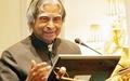 هفت روز عزای عمومی به دنبال درگذشت رییس جمهور اسبق هند
