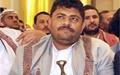انصارالله یمن خواستار اجرای بیانیه قانون اساسی شد