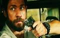 اولین تریلر ۱۳ ساعت: سربازان مخفی بنغازی