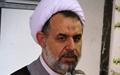 برخی از حاکمان کشورهای اسلامی بر اثر بی بصیرتی در خدمت دشمنان اسلام هستند