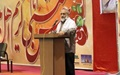 حفظ جان حضرت آیت الله خامنه ای در تیرماه ۶۰ معجزه الهی بود