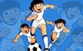 دوبلور  فوتبالیستها: اهل شیطنت هستم