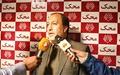 انتقاد مدیرعامل باشگاه سایپا از جذب بازیکنان سرباز توسط چند تیم خاص