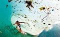 ممنوعیت کیسهپلاستیکی در هاوایی