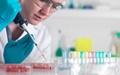 ژندرمانی برای نخستین بار بیماران فیبروز کیستیک را بهبود میبخشد