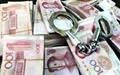 بازداشت بیش از ۱۲۰ هزار مقام چینی به جرم فساد طی سه سال