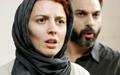 ایران؛ مهمان ویژه جشنواره زوریخ