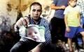 جنگ خانه به خانه علیه فلسطینیها