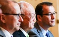 آمانو: گزارش ابعاد نظامی احتمالی تا پایان سال منتشر میشود
