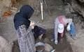 کشف دست ساختههایی با قدمت ۴۰ هزار سال در هجیج