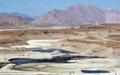 آب و برق در مرز بحران