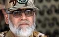 امیر پوردستان: توافق با ۱+۵ نباید موجب خوشبینی به آمریکا شود