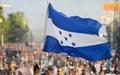 اتهام اختلاس رئیس جمهوری، مردم گوآتمالا را به خیابانها کشاند