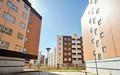 دولتها، متولی اصلی ساخت مسکن محرومان