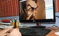 بروجرد ما، پایتخت انیمیشن ایران