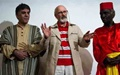 تئاتریها شاعر بزرگ ایرانی را نادیده گرفتند؛ بیتوجهی به داشتهها
