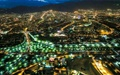 لایحه مدیریت یکپارچه شهری، شهریورماه در هیأت دولت