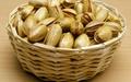 ۷ ماده غذایی برای تأمین آهن گیاهخواران