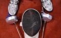 شمشیربازان اعزامی به مسابقات قهرمانی جهان معرفی شدند