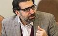 مسیر دانش هستهای ایران منفعل نمیشود