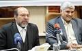 چراغ سبز وزارت علوم به دانشگاه آزاد