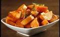 ۱۴ دلیل خوب برای خوردن سیب زمینی شیرین