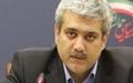 ستاری: حوزه پژوهش بدون تخصیص بودجه دولتی اداره شود