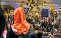 تهران میزبان مراسم روز ملی دختران خواهد شد