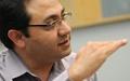 استعفای مدیرکل دفتر موسیقی وزارت ارشاد