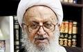 دعوت آیتالله مکارم شیرازی برای شرکت در راهپیمایی روز قدس