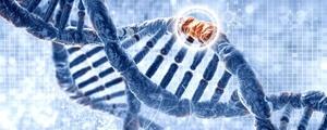 رایانهها طب ژنتیکی را متحول میکنند