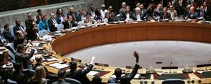 روسیه تشکیل دادگاه مربوط به بوئینگ مالزی را وتو کرد