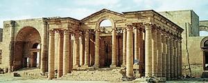 محوطههای باستانی عراق و یمن به فهرست آثار در خطر یونسکو افزوده شد