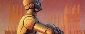 مفهوم زندگی از دیدگاه روبات سخنگوی گوگل
