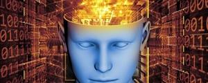 ساخت مغزی الکترونیکی برای حل دشوارترین معماهای جهان