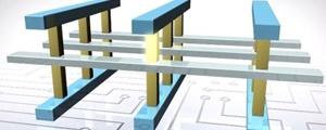 ساخت یکی از سریعترین حافظههای جهان توسط اینتل