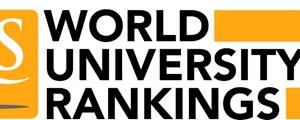 آشنایی با ۱۰ دانشگاه برتر آسیایی؛ چین صدرنشین آسیا در تعداد دانشگاه برتر