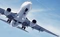 استعفای رئیس سازمان هواپیمایی یک سال بعد از سقوط آنتونف