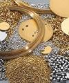پنجشنبه اول مرداد، افزایش قیمت فلزات گرانبها در بازارهای آسیایی