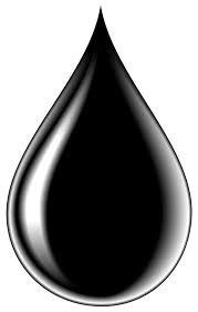 اروپاییها بیصبرانه منتظر خرید نفت ایران هستند !!