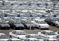 فروش خودروسازان با روشهای جدید؛ افت شدید قیمت خودروها