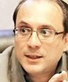 چالش حقوقی برجام برای مجلس ایران