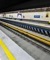 فعالیت ۲۴ ساعته مترو در شبهای قدر
